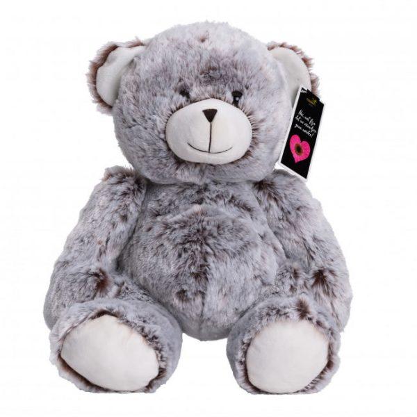 Teddy Bear, 40 cm