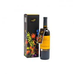 Rode wijn - Castel Firmian Teroldego Rotaliano
