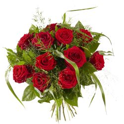 Valentine's Day | Alpina | Florist in The Hague | Flower and plants delivery