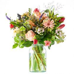 Bouquet Winterlove